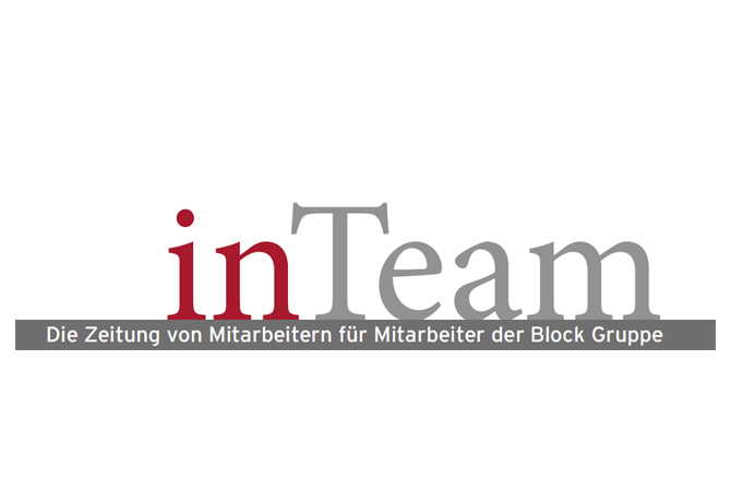 BlockGruppe_inTeam